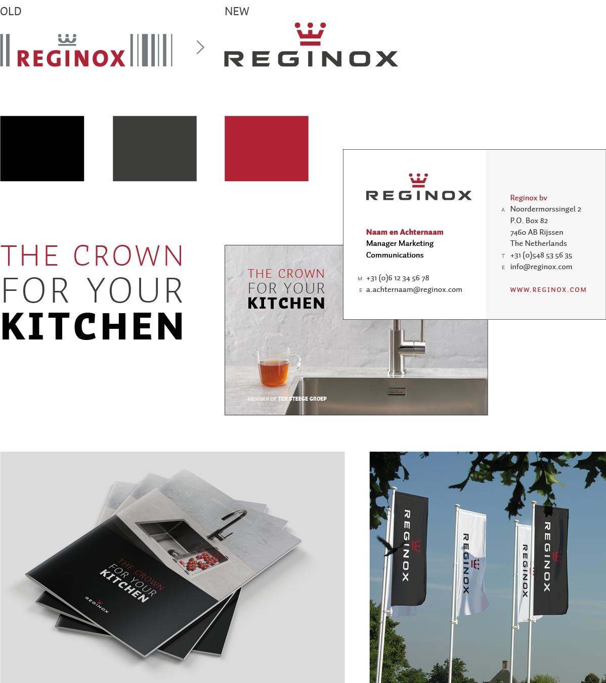 Nieuwe-Huisstijl-Reginox