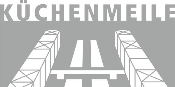 Küchenmeile A30